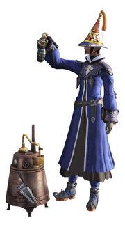 Alchemist FFXIV.jpg