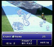 Final Fantasy VI - Seraph.png
