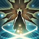 Stotram Icon FFXIV