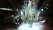 Eisangriff Stranger of Paradise Final Fantasy Origin