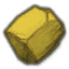 Erde Icon FFXIV.png