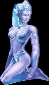 Shiva (FFIX)