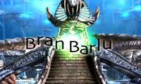 Bran Barlu.png