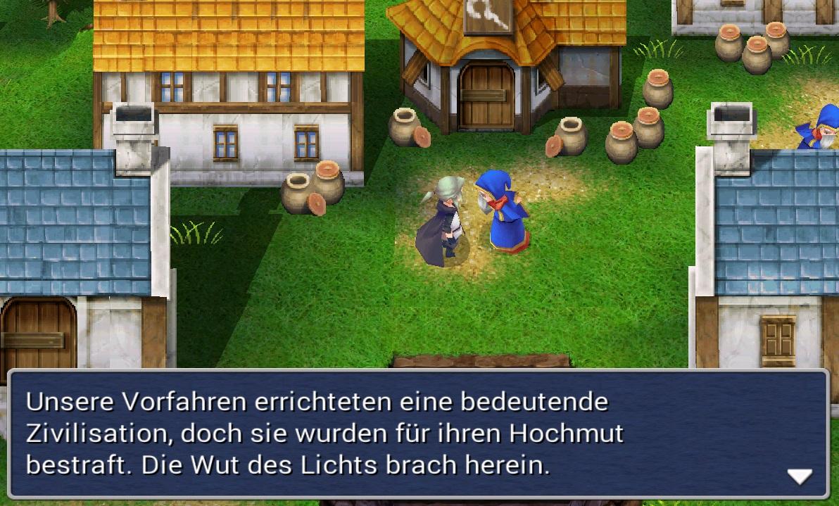 Das Volk der Alten FFIII Remake.jpg