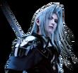 Sephiroth Render 012.png