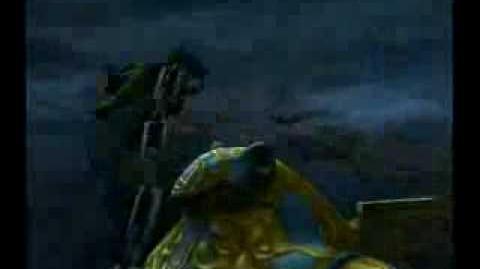Final_Fantasy_XII_Famfrits_Sturzflut