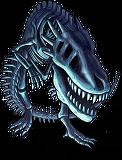 Dinozombie FFV App