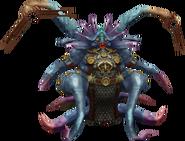 Aquadon FFIX