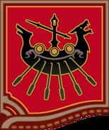 Limsa Lominsa Wappen FFXIV