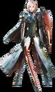 Lightning LRFFXIII.png