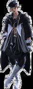 Alchemist FFXIV SB