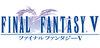 Final Fantasy V Logo.jpg