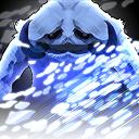 Schneesturm Icon FFXIV