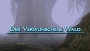 Verwunschener Wald FFXII.png