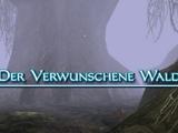 Verwunschener Wald (FFXII)