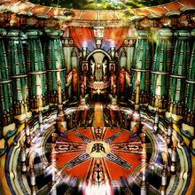 Yevon Dom Artwork2.jpg