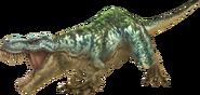 WildsaurusFFXII