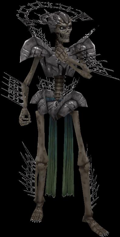 Knochenritter (FFXII)