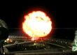 Reaktor Nr 1 explosion.jpg