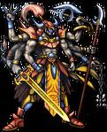 Gilgamesch 2 FFV App