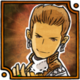 Final Fantasy XII Trophäe Haudegen.png