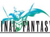 Final Fantasy Almanach