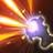 Flintenlaufgeschoss Icon FFXIV