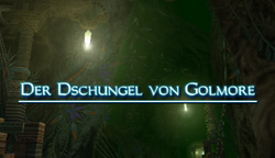 Golmore-Dschungel.png