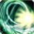 Windra Icon FFXIV.png