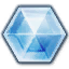 Eis Icon FFXIV.png