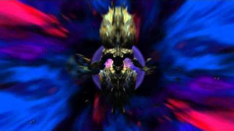 Final_Fantasy_XII_Zeromus_Big_Bang