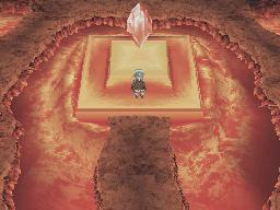 Feuerkristall FFIII.jpg