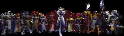 Ritter der Runde Final Fantasy VII.png