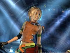 Rikku (Final Fantasy X) Promo.jpg