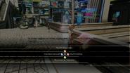 Brain Blast Mini Game Final Fantasy XIII XIII-2