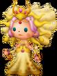 Theatrhythm Prinzessin Sela.png