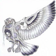 Minerva FFXIII.png