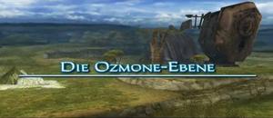 Ozmone-Ebene.png