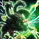 Stimme des Drachen Icon FFXIV