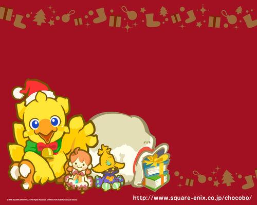 Final-fantasy-chocobo-christmas.jpg