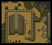 Imperiales Camp.jpg