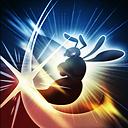 Schlussstich Icon FFXIV