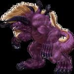 Behemoth FFX.png