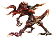 Ifrit FFXIV