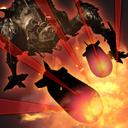 Senfbombe Icon FFXIV