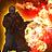Flammenwerfer Icon FFXIV