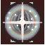 Licht Icon FFXIV.png
