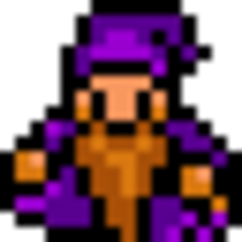 Leviathan Sprite SNES.png