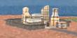 Raketenbasis Weltmodus.png