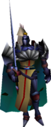12. Ritter der Runde FFVII